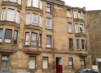 Thumbnail 2 bedroom flat to rent in Calder Street, Glasgow