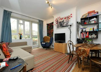 Thumbnail 2 bedroom property for sale in Manor Road, London