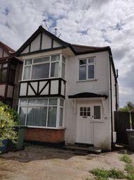Thumbnail 2 bed maisonette to rent in Headstone Gardens, North Harrow, Harrow