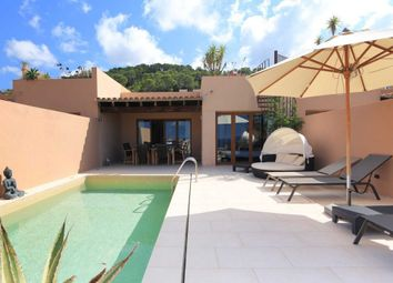 Thumbnail 3 bed link-detached house for sale in Ibiza, Spain