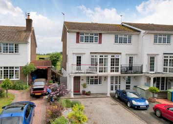 3 bed property for sale in Conyer Quay, Conyer, Sittingbourne ME9