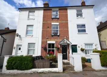 3 bed town house for sale in Auckland Road, Tunbridge Wells, Kent, . TN1