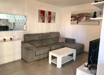 Thumbnail 1 bed apartment for sale in Spain, Málaga, Torrox, Torrox Costa