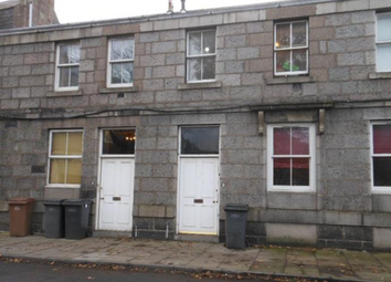 Thumbnail 2 bed flat to rent in Forest Avenue Aberdeen, Aberdeen