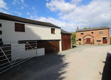 Thumbnail 2 bedroom property for sale in Cottam Lane, Ingol, Preston