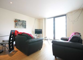 Thumbnail 2 bed flat for sale in St Georges Island, 5 Kelso Place, Castlefield