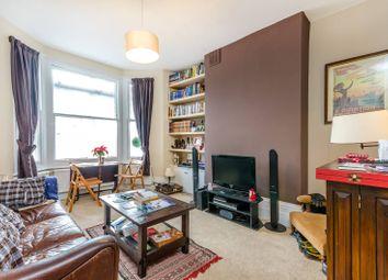 Thumbnail 1 bedroom flat to rent in Pilgrims Lane, Hampstead