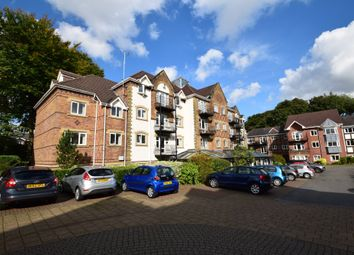 Thumbnail 2 bedroom flat for sale in Pegasus Court, Bury Road, Rochdale