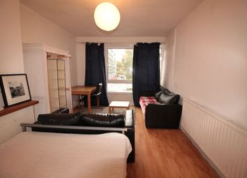 Thumbnail 5 bed flat to rent in Gateway, Walworth