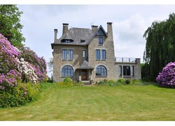 Thumbnail 11 bed property for sale in 35300, Fougeres, Fr