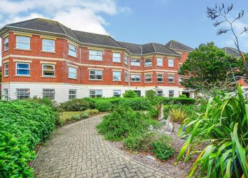 Thumbnail 2 bed flat for sale in Chiddingly House, Chatsworth Square, Hove, East Sussex