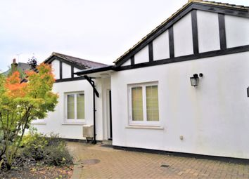 Thumbnail 2 bed detached bungalow to rent in Upton Gardens, Kenton