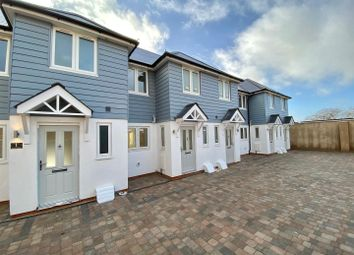 London Road, Bexhill-On-Sea TN39. 3 bed town house for sale
