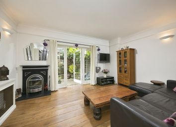 Thumbnail 2 bed property for sale in Strand School Approach, Chiswick