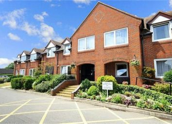 Thumbnail 1 bedroom property for sale in Homestour House, 46-48 Barrack Road, Christchurch, Dorset