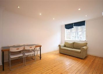 Thumbnail 3 bed property to rent in Comeragh Mews, Barons Court