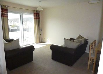 Thumbnail 2 bed maisonette to rent in Pennine Way, Harlington, Hayes