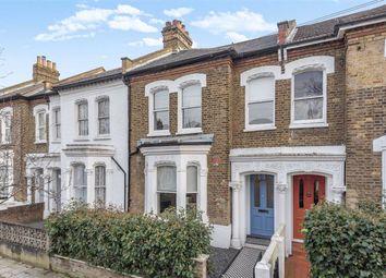 Mervan Road, London SW2. 4 bed property