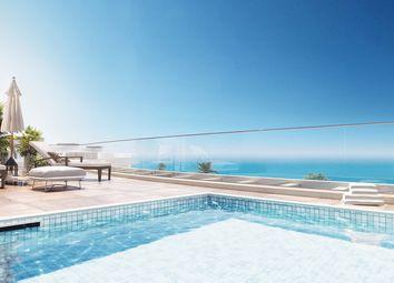 Thumbnail Apartment for sale in Torremolinos, Malaga, Spain