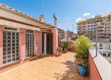 Thumbnail 6 bed semi-detached house for sale in 07001, Palma De Mallorca, Spain