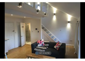 1 bed flat to rent in Auckland Road East, Southsea PO5