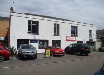 Thumbnail Office for sale in Priory Street, Bedford