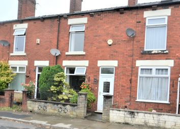 3 bed terraced house for sale in Peel Street, Westhoughton BL5