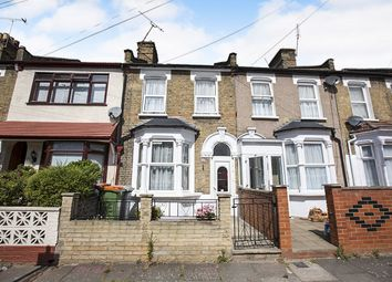 Thumbnail 2 bed terraced house to rent in Kingsland Road, London