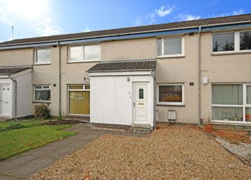 Thumbnail 2 bed flat for sale in Avontoun Park, Linlithgow