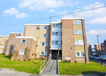 Thumbnail 2 bed flat for sale in Wetherby, Wetherby, West Yorkshire
