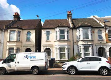 St. Saviours Road, Croydon CR0, london property