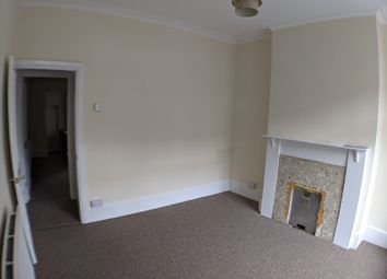 Thumbnail 2 bed terraced house to rent in Midland Road, Birmingham