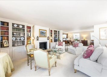 3 bed maisonette for sale in Queen's Gate, South Kensington, London SW7