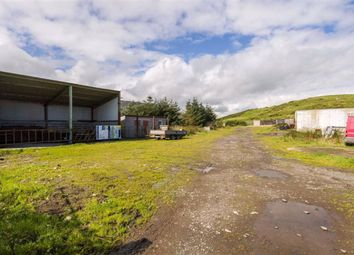 Thumbnail Land for sale in Mountain Road, Ballynahinch, Down