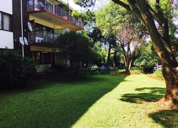 Thumbnail 2 bed apartment for sale in 4 Eastfort Park, Lynnwood, Pretoria, 0081, South Africa