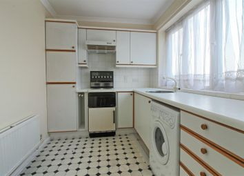 Thumbnail 2 bed maisonette for sale in Paddock Road, Buntingford