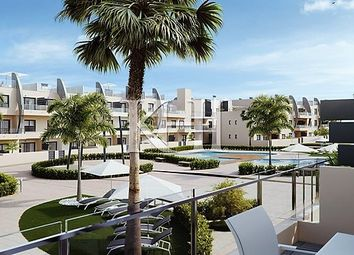 Thumbnail 2 bed duplex for sale in Playa Elisa Bay, San Pedro Del Pinatar, Murcia, Spain