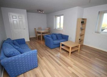 Thumbnail 2 bedroom flat to rent in Knightsbridge Court, Gosforth, Newcastle Upon Tyne