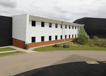 Thumbnail Office to let in Building 1, Core 27, Little Oak Drive, Sherwood Park, Nottingham