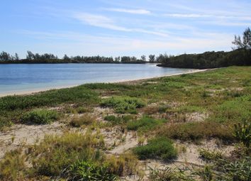 Thumbnail Land for sale in Spanish Cay Airfield, The Bahamas