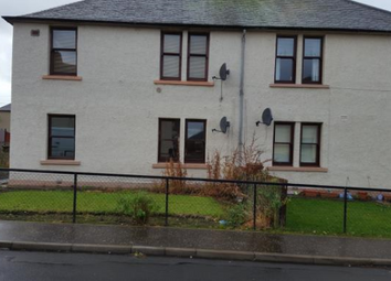 Thumbnail 1 bed flat to rent in Mcleod Crescent, Prestonpans