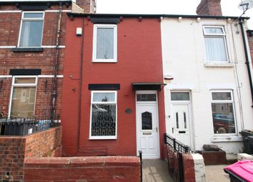 property to rent in swinton south yorkshire renting in swinton rh zoopla co uk