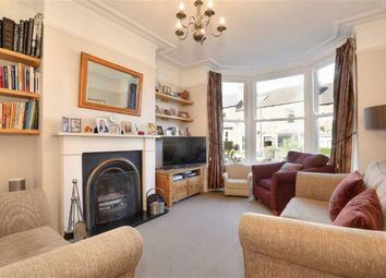 Thumbnail 4 bed terraced house for sale in 7, Stainton Road, Endcliffe Park