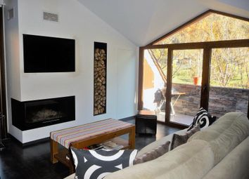 Thumbnail 4 bed detached house for sale in 9537, Ordino, Andorra