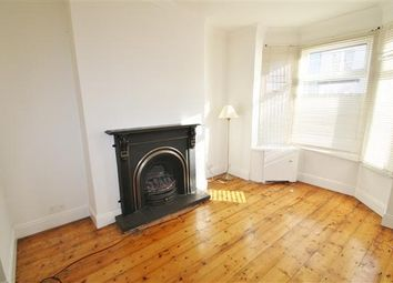Thumbnail 2 bed terraced house to rent in Francis Street, Eccles, Manchester