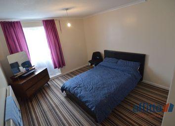 Thumbnail 3 bed terraced house to rent in Parker Street, Edgbaston, Birmingham