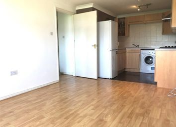 Thumbnail 2 bed flat to rent in Beaufort Square, Splott, Cardiff