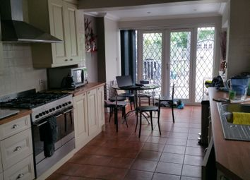 Thumbnail Room to rent in St. Judes Road, Englefield Green, Egham, Surrey