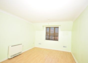 Thumbnail 2 bedroom flat to rent in Mercer Close, Larkfield, Aylesford