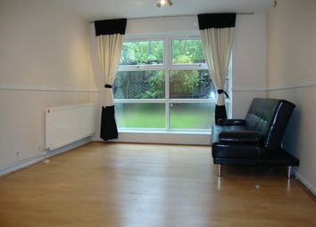 Thumbnail 3 bed semi-detached house to rent in Ardleigh Road, Islington, London
